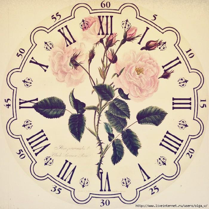 той или мега картинки циферблатов часов для декупажа звично йдуть
