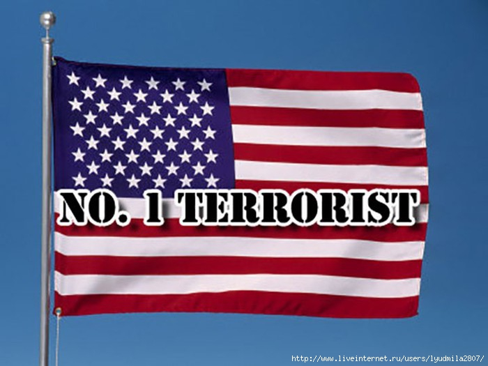 1-1410433129_usa_number_1_terrorist (700x525, 142Kb)