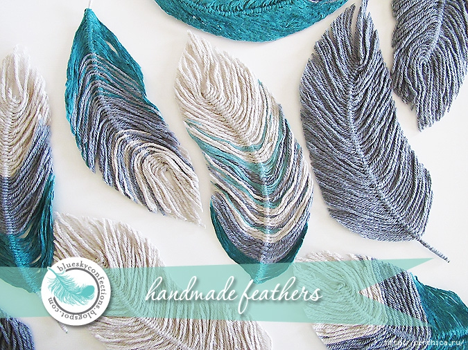 4979645_handmade_feathers (675x506, 440Kb)