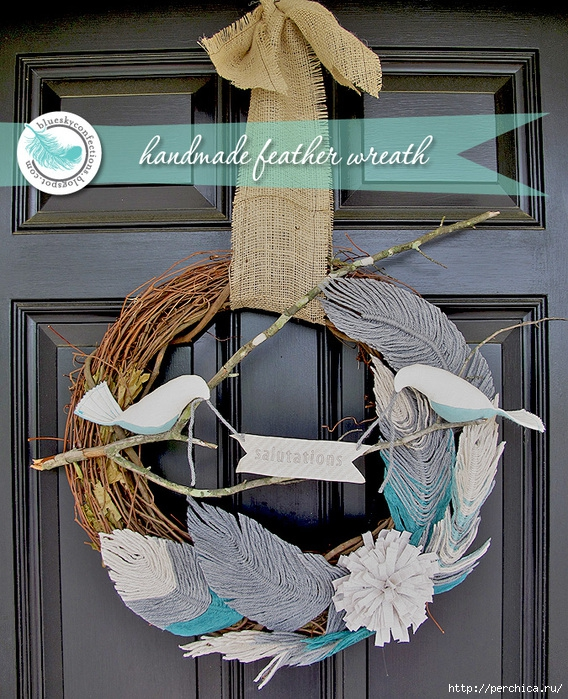 4979645_front_door_wreath (568x700, 395Kb)