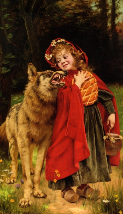 1317944946_little-red-riding-hood_www.nevsepic.com.ua (400x700, 227Kb)