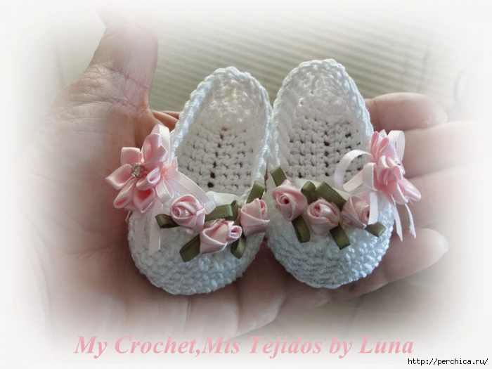 4979645_My_CrochetMis_Tejidos_by_Luna8102014Baby_Booties3_019 (700x525, 204Kb)