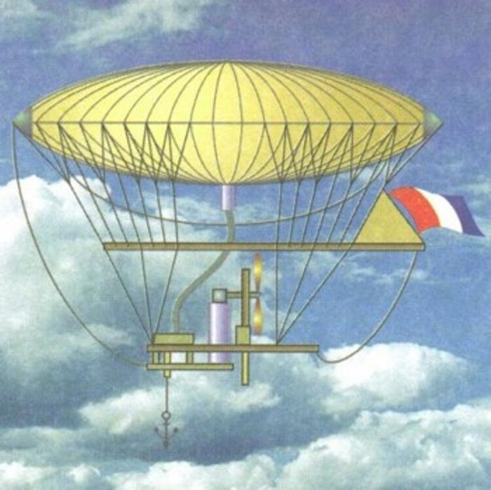 яснотковых, летательные аппараты картинки воздушного шара суть