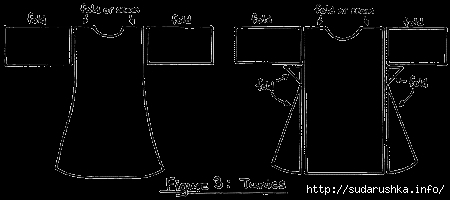 10Рґ (450x200, 38Kb)