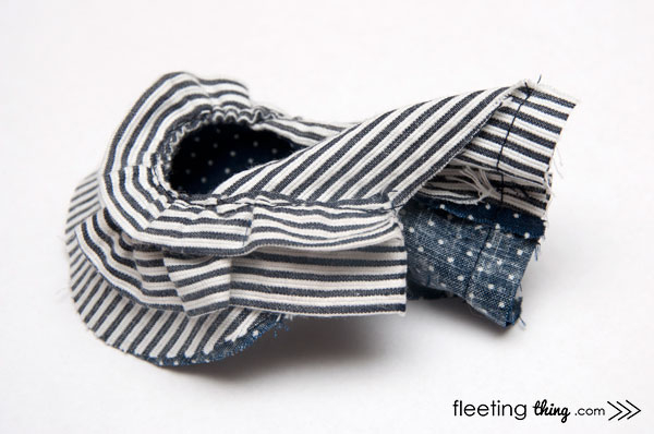 ruffled-baby-shoe-15 (600x398, 136Kb)