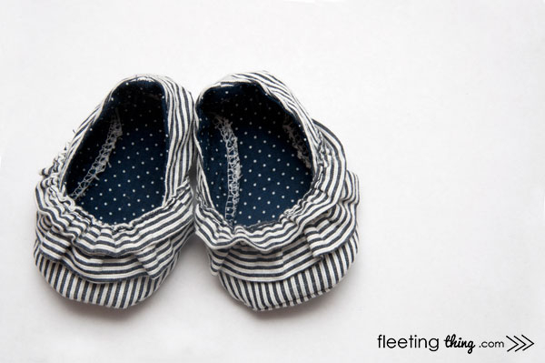 ruffled-baby-shoe-21 (600x399, 120Kb)