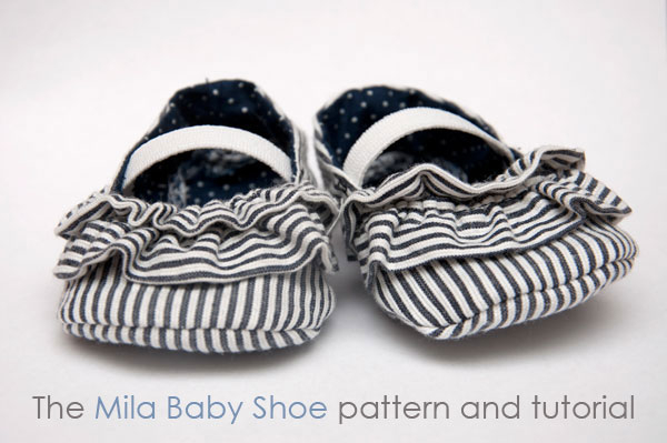 ruffled-baby-shoe-25-2 (600x399, 140Kb)