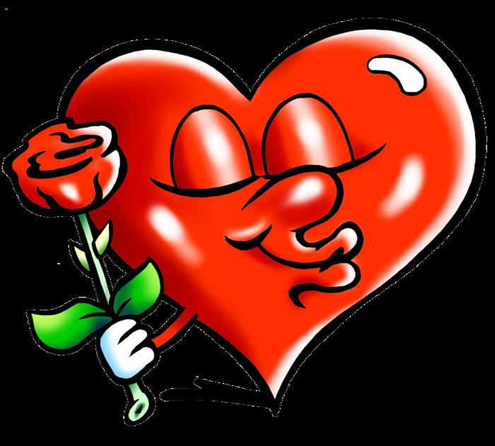 Днем, картинки про любовь и сердечки прикольные