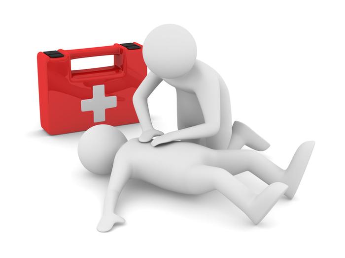 Первая врачебная помощь при инфаркте миокарда. Доврачебная помощь при инфаркте миокарда