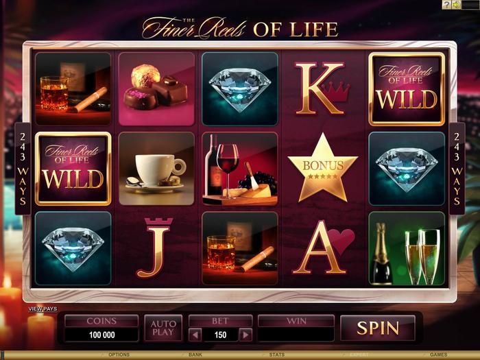 Автоматы можно www playgaminatorslots com azartnye igry современные игровые аппараты игровые автоматы cah partner
