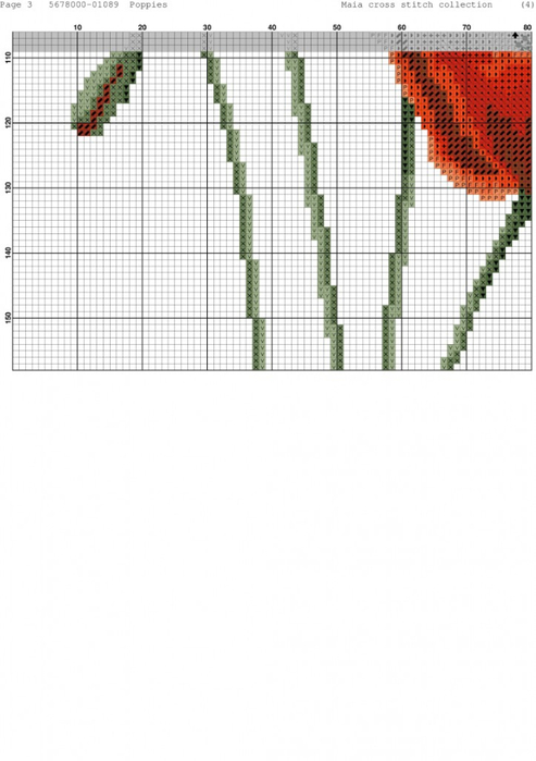 Poppies-003-723x1024 (493x700, 167Kb)