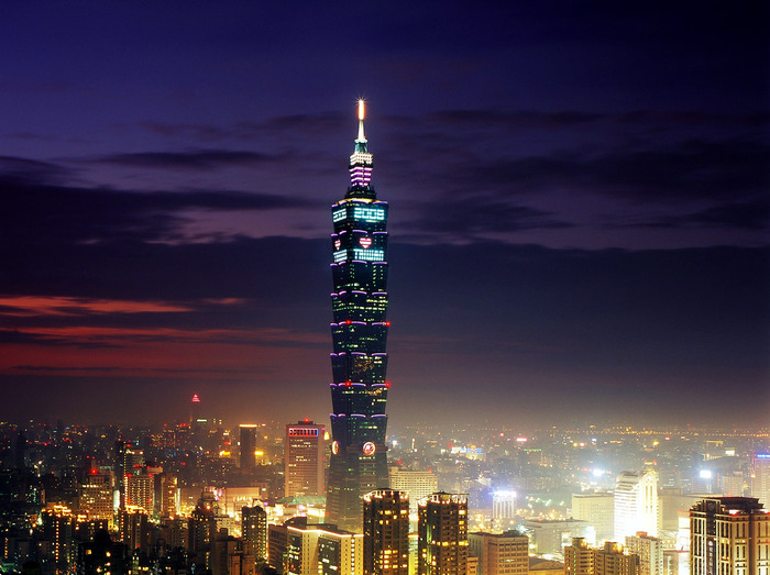 taipei-tower-taiwan-1670ft (700x523, 118Kb)