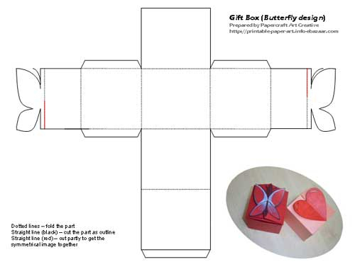 86064296_large_gift_box_butterfly_template (500x387, 50Kb)