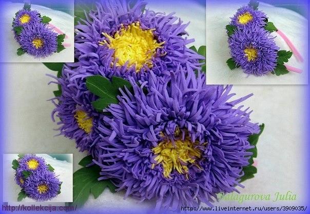 цветок женское счастье уход в домашних условиях фото