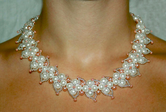 free-beading-tutorial-necklace-pattern-1 (700x472, 275Kb)