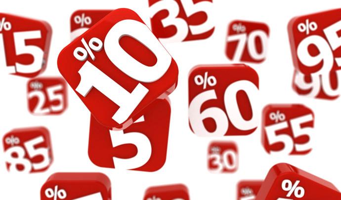 29e2e3920bda бесплатные промокоды - Самое интересное в блогах