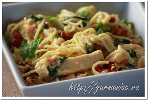 4920201_chicken_carbonara00 (520x353, 54Kb)