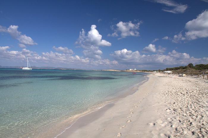 пляжи (700x466, 295Kb)