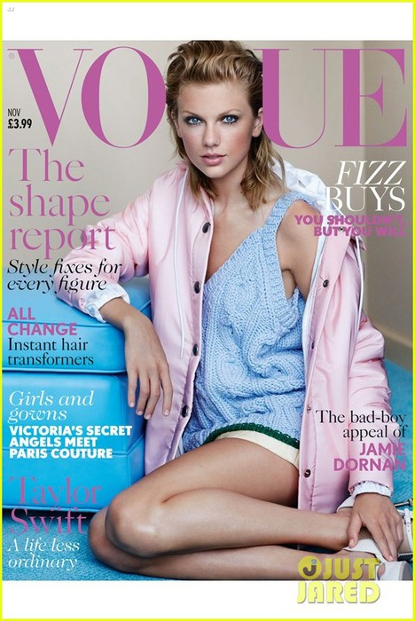 taylor-swift-to-british-vogue-dating-or-finding-someone-is-the-last-02 (468x700, 99Kb)