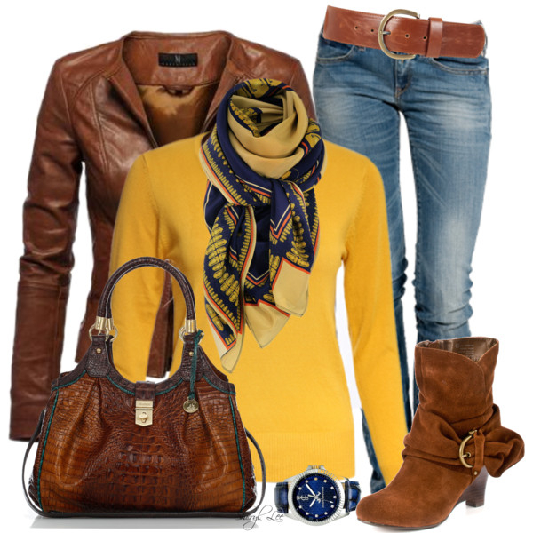 cute-casual-outfits-2012-27 (600x600, 285Kb)
