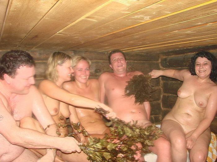 Фото видео жены в бане дома пляж — photo 4