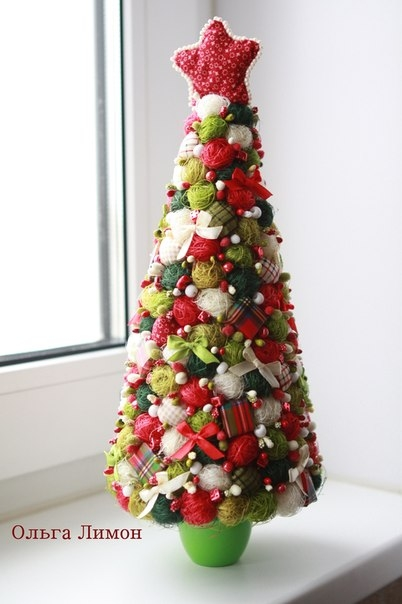 5a28cccc1a22 Новогодние подарки ручной работы. Большинство элементов сделаны своими  руками =). Обсуждение на LiveInternet - Российский Сервис Онлайн-Дневников