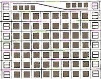 1shema-1 (198x156, 13Kb)
