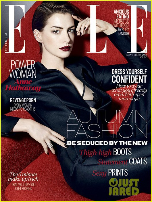 anne-hathaway-elle-uk-november-2014-01 (529x700, 140Kb)