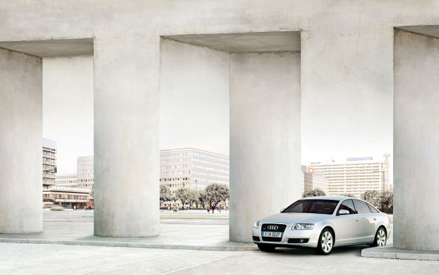 audi_a6_1s.preview (630x395, 125Kb)