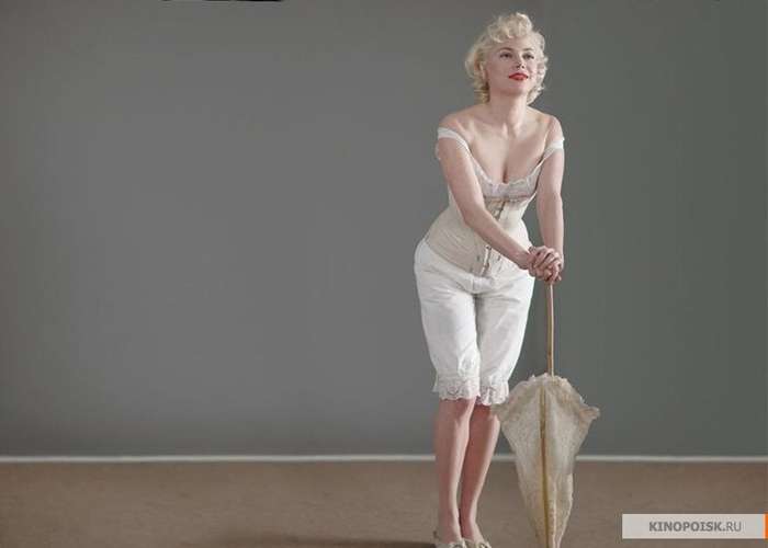 kinopoisk.ru-My-Week-with-Marilyn-1725370 (700x500, 121Kb)