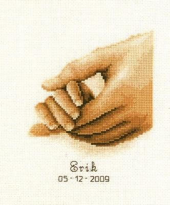 5630023_Vervaco_45_088_Hold_my_Hand_2 (332x400, 24Kb)