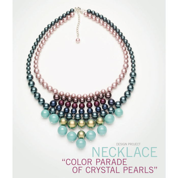 collier_color_parade_swarovski0 (700x700, 248Kb)
