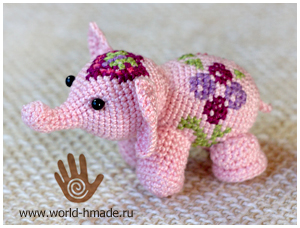 elephant_crochet_8 (300x228, 77Kb)