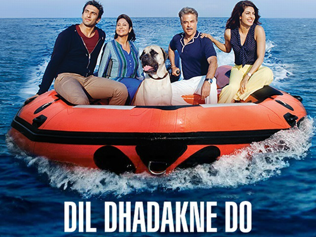 Dil Dhadakne Do (640x480, 347Kb)