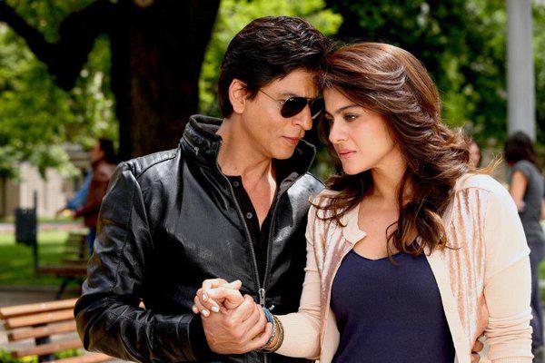 Золотое сердце / влюблённые (2015) индийский фильм смотреть онлайн.