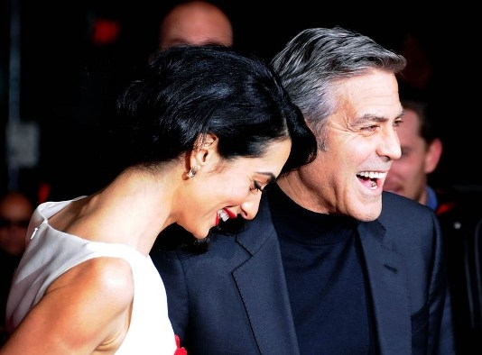 george-amal-ellen-04feb16-06 (534x394, 108Kb)