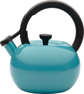 kettle_PNG8724 (280x314, 70Kb)