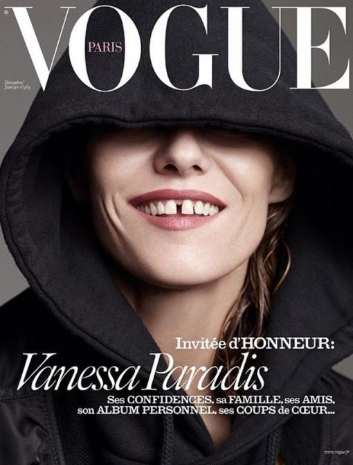 89bb166a39bc КАЛЕЙДОСКОП ОБЛОЖЕК журнала Vogue. Обсуждение на LiveInternet ...