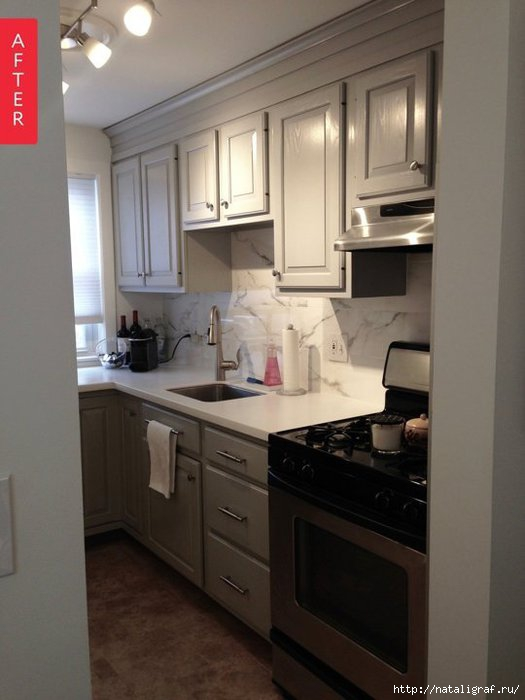 4045361_compact_kitchen_reno_after_copy (525x700, 130Kb)