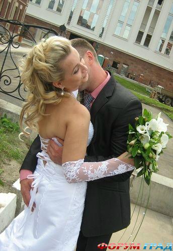 знакомство для брака с гражданином кипра