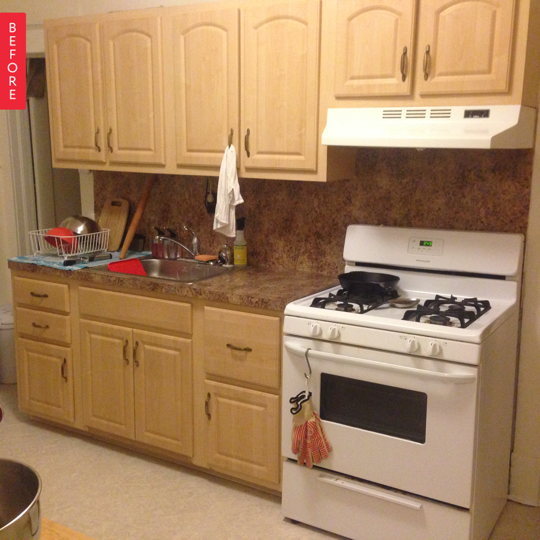 4045361_contact_paper_kitchen_before (540x540, 431Kb)