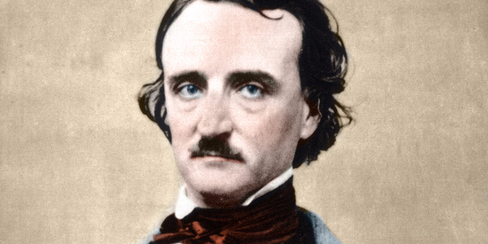 o-EDGAR-ALLAN-POE-HOUSE-facebook (700x350, 200Kb)