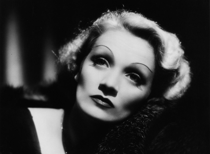marlene-dietrich-look-makeup-max-factor_high (700x515, 139Kb)