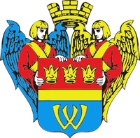 299px-Coat_of_arms_of_Vyborg.svg (200x197, 67Kb)