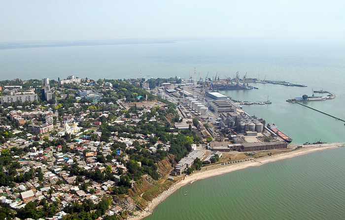10 Port_of_Taganrog (700x447, 423Kb)