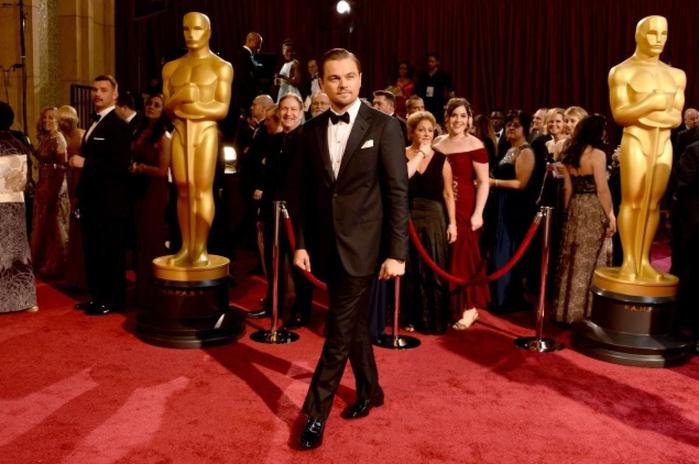 128251717 premiya oskar foto 2 - Что изменится в премии «Оскар»?