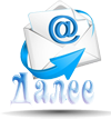 email (100x107, 16Kb)
