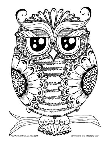 igloo coloring pages high resolution - photo#16