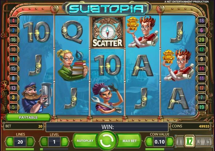 Благоприятные дни марта 2016 для игр в игровые автоматы х казино онлайн