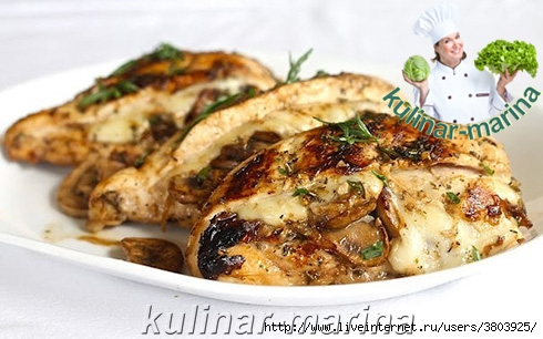 flavorful_chicken (1) (490x306, 124Kb)